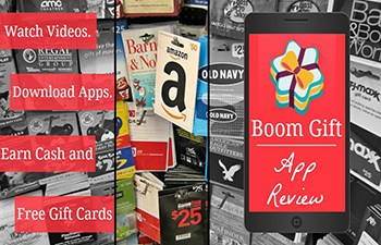 boomgiftreview