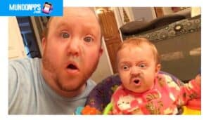 Face Swap - Photo Face Swap
