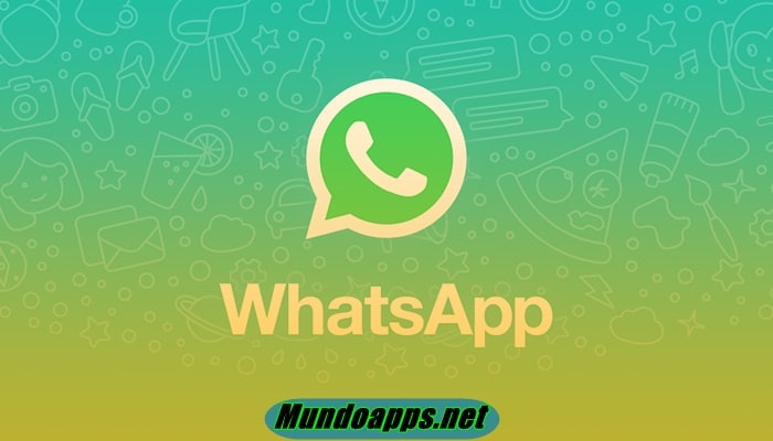 Cómo Compartir músicas en WhatsApp desde un iPhone. TUTORIAL %currentyear%