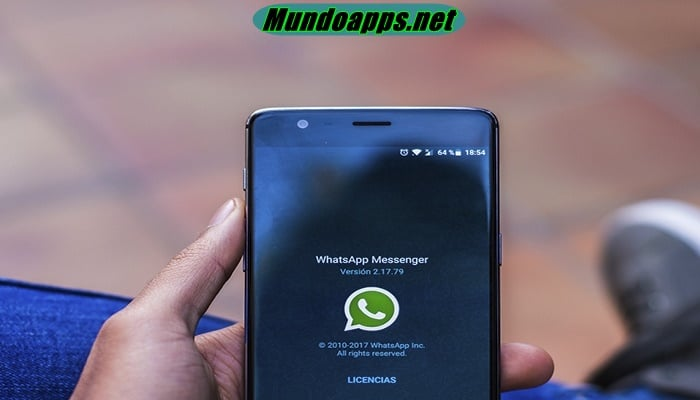Cómo Utilizar WhatsApp Sin Chip. TUTORIAL 2020
