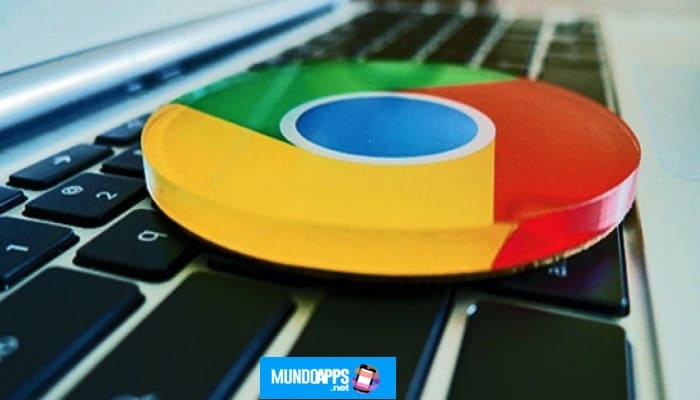 Cómo Desinstalar Google Chrome. TUTORIA