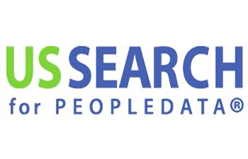 ussearch