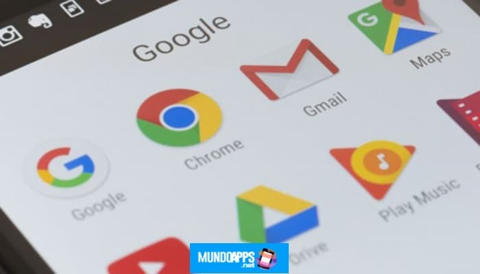 Cómo Eliminar extensiones no deseadas de Google Chrome. TUTORIAL