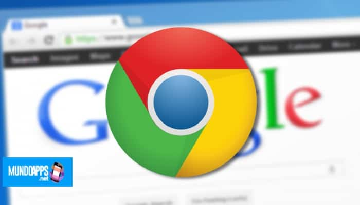 Cómo habilitar Flash en Google Chrome