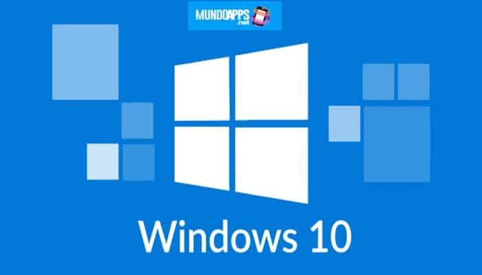 Cómo configurar Windows 10. TUTORIAL %currentyear%
