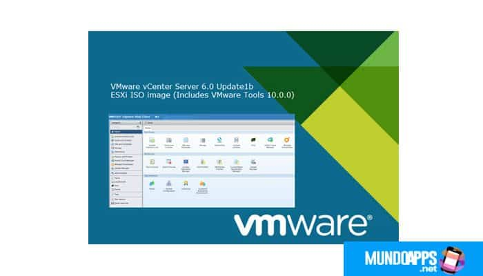 Cómo Instalar Windows 10 En VMWare ESXi 6.0