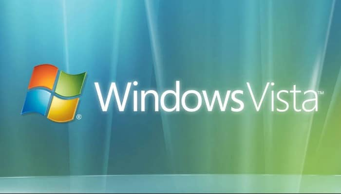 Cómo Actualizar De Windows Vista A Windows 10