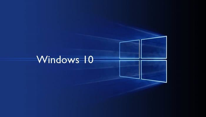 No Puedo Desinstalar un Programa en Windows 10