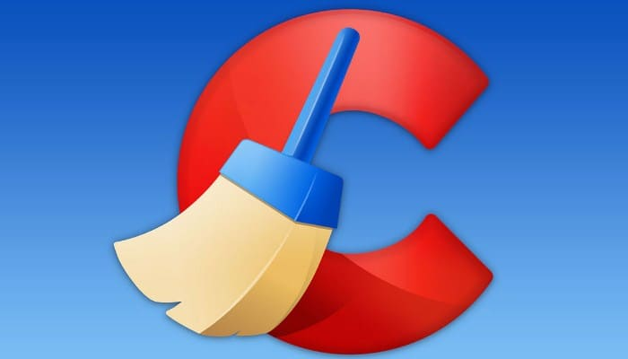 Cómo Usar CCleaner Para Android