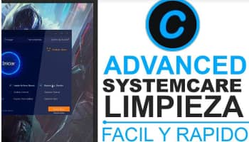 Advanced SystemCare 11 Free