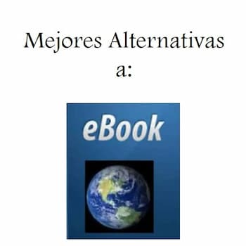 Alternativas A Ebookmundo