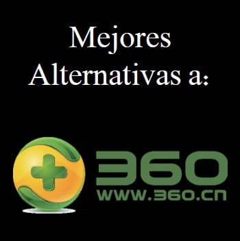 Alternativas A Qihoo 360