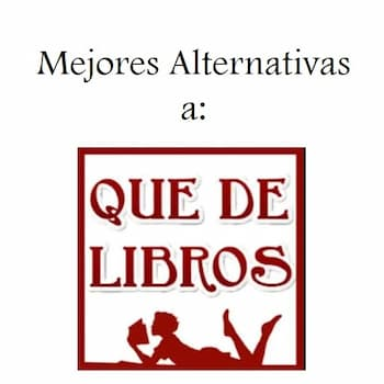 alternativas a Qedelibros